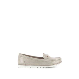 pronti-249-1q9-mocassins-boat-shoes-multicolore-fr-1p