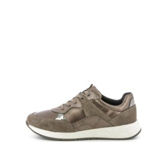 pronti-250-682-geox-baskets-sneakers-chaussures-a-lacets-brun-fr-1p