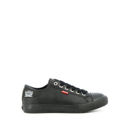 pronti-251-4b3-levi-s-baskets-sneakers-noir-fr-1p