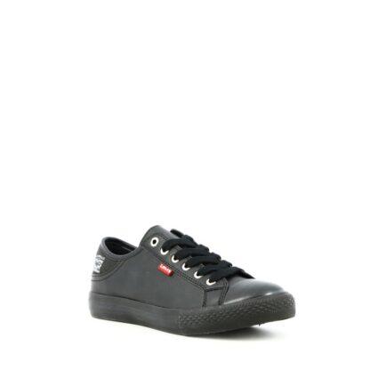 pronti-251-4b3-levi-s-baskets-sneakers-noir-fr-2p