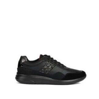 pronti-251-4d1-geox-baskets-sneakers-chaussures-a-lacets-noir-fr-1p