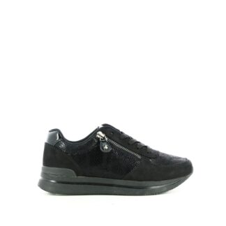pronti-251-4i7-sprox-baskets-sneakers-chaussures-a-lacets-noir-fr-1p