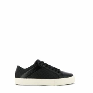 pronti-251-5e4-levi-s-baskets-sneakers-fr-1p