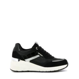 pronti-251-5k7-tom-tailor-boots-bottines-noir-fr-1p