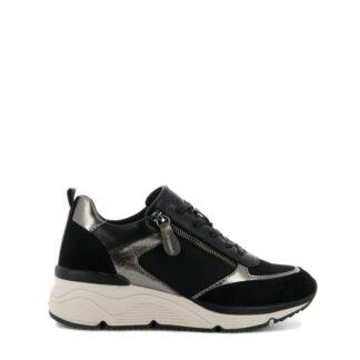 pronti-251-5l8-baskets-sneakers-noir-fr-1p