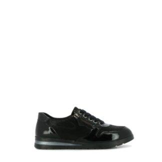 pronti-251-5p4-4x-comfort-chaussures-a-lacets-noir-fr-1p