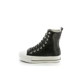 pronti-251-6c8-british-knights-baskets-sneakers-noir-fr-1p