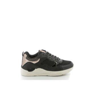 pronti-251-6e8-baskets-sneakers-noir-fr-1p