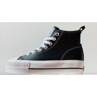 pronti-251-6n2-british-knights-baskets-sneakers-noir-fr-1p
