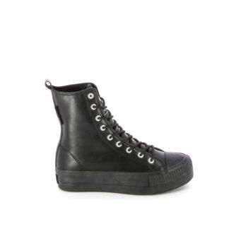 pronti-251-6n3-british-knights-baskets-sneakers-noir-fr-1p