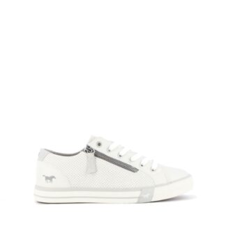 pronti-252-2a8-mustang-baskets-sneakers-blanc-fr-1p