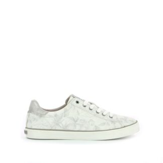 pronti-252-2x5-mustang-baskets-sneakers-blanc-fr-1p