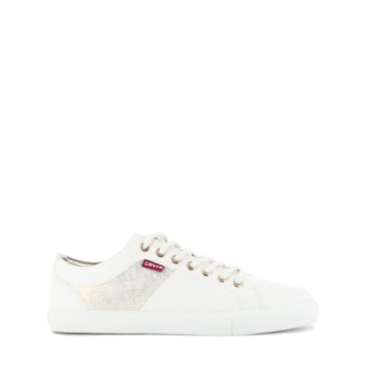 pronti-252-3m9-levi-s-baskets-sneakers-blanc-casse-fr-1p