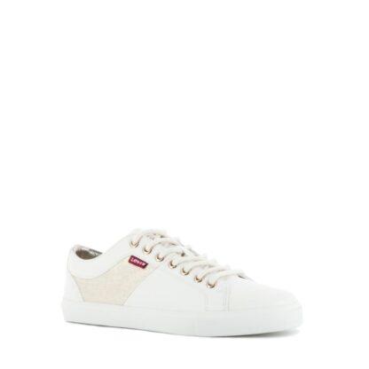 pronti-252-3m9-levi-s-baskets-sneakers-blanc-casse-fr-2p