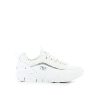 pronti-252-3n7-skechers-baskets-sneakers-blanc-fr-1p
