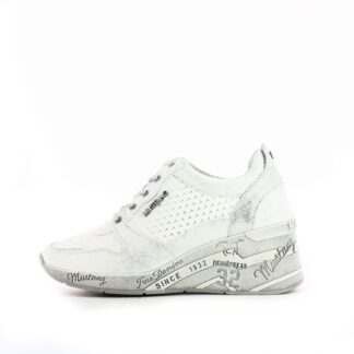 pronti-252-3o2-mustang-baskets-sneakers-blanc-fr-1p