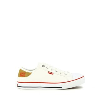 pronti-252-4b3-levi-s-baskets-sneakers-chaussures-habillees-blanc-fr-1p