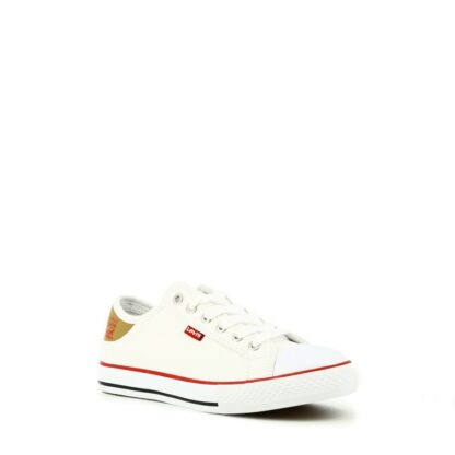 pronti-252-4b3-levi-s-baskets-sneakers-chaussures-habillees-blanc-fr-2p