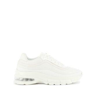 pronti-252-4x7-baskets-sneakers-blanc-fr-1p