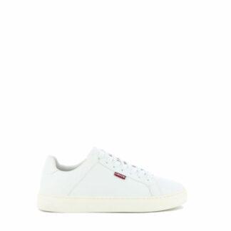 pronti-252-5e5-baskets-sneakers-fr-1p