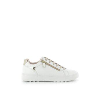 pronti-252-616-baskets-sneakers-blanc-fr-1p