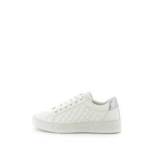 pronti-252-665-baskets-sneakers-blanc-fr-1p