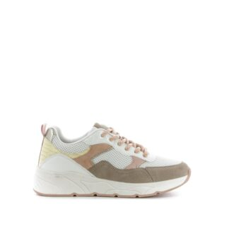 pronti-252-696-baskets-sneakers-ecru-fr-1p