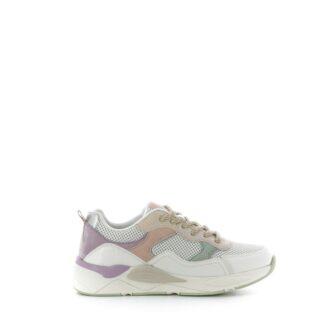 pronti-252-697-baskets-sneakers-ecru-fr-1p