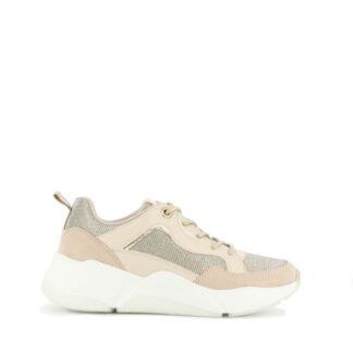 pronti-253-4x6-baskets-sneakers-beige-fr-1p