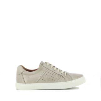 pronti-253-5b7-baskets-sneakers-beige-fr-1p