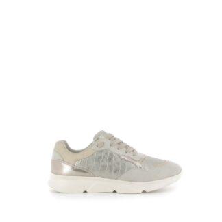 pronti-253-5x4-baskets-sneakers-beige-fr-1p