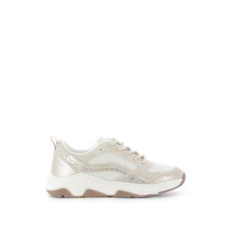 pronti-253-5y0-baskets-sneakers-beige-fr-1p