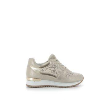 pronti-253-610-baskets-sneakers-beige-fr-1p