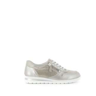 pronti-253-656-4x-comfort-baskets-sneakers-champagne-fr-1p