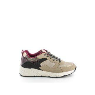 pronti-253-6e7-baskets-sneakers-beige-fr-1p
