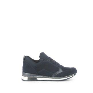 pronti-254-5w9-marco-tozzi-baskets-sneakers-bleu-fr-1p