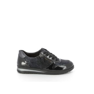 pronti-254-6b5-4x-comfort-baskets-sneakers-bleu-marine-fr-1p