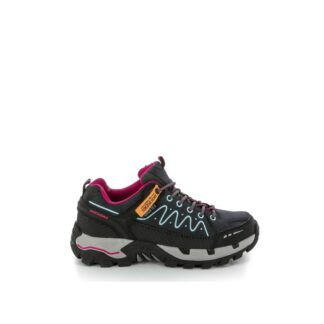 pronti-254-6c1-dockers-baskets-sneakers-bleu-fr-1p