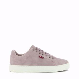 pronti-255-5e5-baskets-sneakers-fr-1p