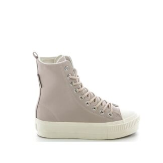 pronti-255-6c9-british-knights-baskets-sneakers-vieux-rose-fr-1p