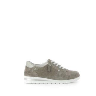 pronti-257-657-4x-comfort-baskets-sneakers-kaki-fr-1p