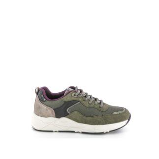 pronti-257-6e8-baskets-sneakers-kaki-fr-1p