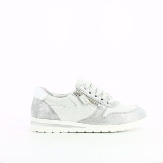 pronti-258-3w5-4x-comfort-baskets-sneakers-gris-fr-1p