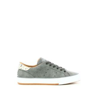 pronti-258-4b7-esprit-baskets-sneakers-chaussures-a-lacets-gris-fonce-fr-1p