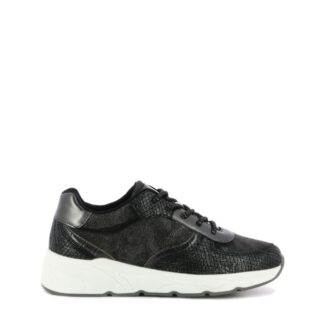 pronti-259-5i4-baskets-sneakers-fr-1p