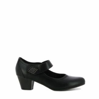 pronti-261-0v0-chaussures-habillees-noir-fr-1p