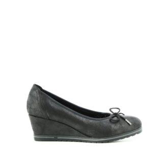 pronti-271-0v8-chaussures-habillees-noir-fr-1p