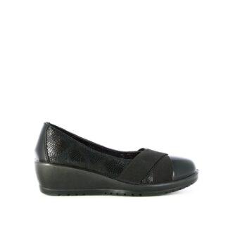 pronti-271-0v9-chaussures-habillees-noir-fr-1p