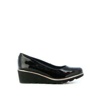 pronti-271-0w2-stil-nuovo-chaussures-habillees-vernis-noir-fr-1p