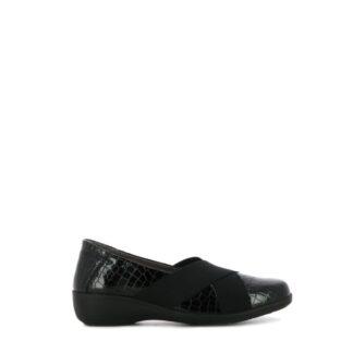 pronti-271-0x3-4x-comfort-chaussures-habillees-noir-croco-fr-1p